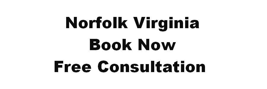 Norfolk Virginia Man Weave Units